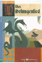Das Nibelungenlied + CD