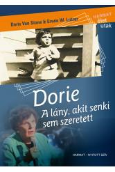 Dorie, a lány, akit senki sem szeretett (e-könyv)