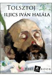 Iljics Iván halála (e-könyv)