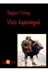 Vitéz kapitányok (e-könyv)