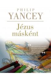 Jézus másként (e-könyv)