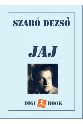 Jaj (e-könyv)