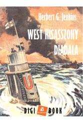 West kisasszony diadala (e-könyv)