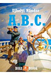 A. B. C. (e-könyv)