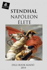 Napóleon élete (e-könyv)
