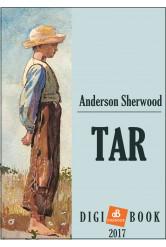 Tar (e-könyv)