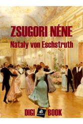 Zsugori néne (e-könyv)