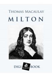 Milton (e-könyv)