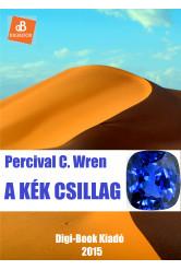 A kék csillag (e-könyv)