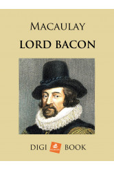 Lord Bacon (e-könyv)