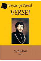 Versei (e-könyv)