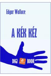 A kék kéz (e-könyv)