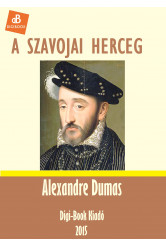 A szavojai herceg (e-könyv)