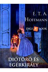 Diótörő és egérkirály (e-könyv)