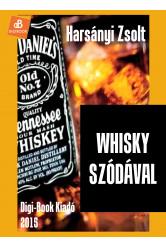 Whisky szódával (e-könyv)