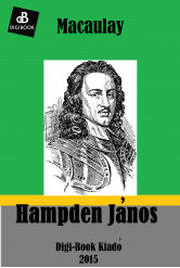 Hampden János (e-könyv)