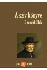A sziv könyve (e-könyv)