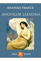 Angyalok lázadása (e-könyv)