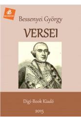 Összes költeményei (e-könyv)