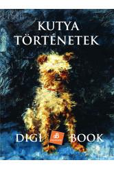 Kutya-történetek (e-könyv)