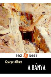 A bánya (e-könyv)