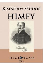 Himfy (e-könyv)