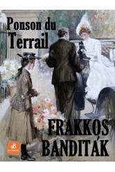 Frakkos banditák (e-könyv)