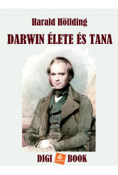 Darwin élete és tana (e-könyv)