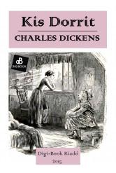 Kis Dorrit (e-könyv)