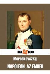 Napóleon, az ember (e-könyv)