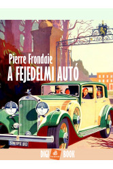 A fejedelmi autó (e-könyv)
