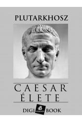 Caesar élete (e-könyv)