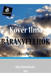 Bárányfelhők (e-könyv)