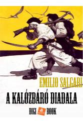A kalózbáró diadala (e-könyv)