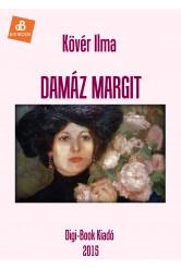 Damaz Margit (e-könyv)