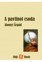 A pavlinoi csoda (e-könyv)