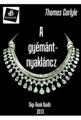 A gyémánt-nyakláncz (e-könyv)