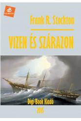 Vizen és szárazon (e-könyv)