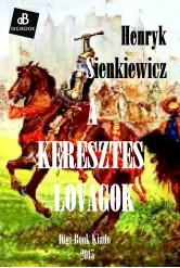 A keresztes lovagok (e-könyv)