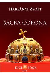 Sacra Corona (e-könyv)