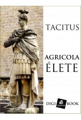 Agricola élete (e-könyv)