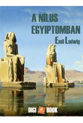A Nílus Egyiptomban (e-könyv)