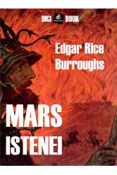 Mars istenei (e-könyv)