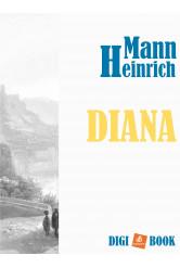 Diana (e-könyv)