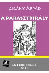 A parasztkirály (e-könyv)