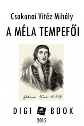 A méla Tempefői (e-könyv)