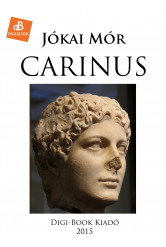 Carinus (e-könyv)