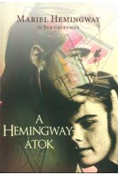 A Hemingway-átok
