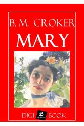 Mary (e-könyv)