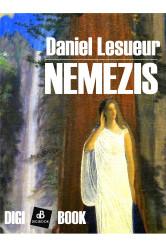 Nemezis (e-könyv)